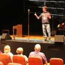Riverside Theatre Continues Backstage Access Classes Photo