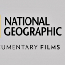 National Geographic Documentary Films to Premiere Bloomberg Philanthropies' PARIS TO  Photo