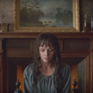 VIDEO: Watch the Trailer for ESCAPING THE MADHOUSE Starring Christina Ricci and Judit Photo