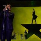 VIDEO: Lin-Manuel Miranda and Chance the Rapper Perform 'Dear Theodosia' at Obama Foundation Summit