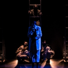 DRACULA Comes To Smock Alley Theatre, Dublin, This Halloween