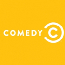Comedy Central Announces the Launch of Comedy Central Productions Photo