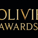BWW TV: Go Backstage at the Olivier Awards With This Year's Winners!