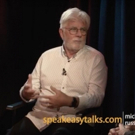 VIDEO: Michael McDonald to be Featured on New Episode of SPEAKEASY Photo