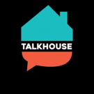 Television's Richard Lloyd & Talking Heads' Chris Franz on the Talkhouse Podcast Photo