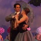 Ballet Palm Beach Invites Dance Fans To Celebrate Mother's Day Weekend At WONDERLAND
