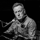 Bruce Springsteen and John Leguizamo Will Receive Special Tony Awards!