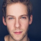 BWW Interview: Andy Huntington Jones in THE BOOK OF MORMON on Tour