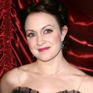 Catherine Walker to Lead Goodspeed's THE WILL ROGERS FOLLIES Photo
