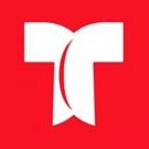 Noticias Telemundo Names Romina Rosado Senior Vice President Of Digital News