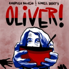 Beloved Musical OLIVER! Comes To Philadelphia For The Holidays Photo