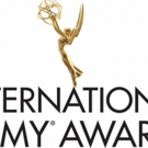 2018 International Emmy Awards Nominees Announced Photo