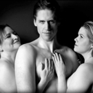 Macon Kimbrough Directs LES LIAISONS DANGEREUSES for Nashville's Way Off Broadway Productions