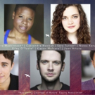 Lyra Presents The Cast Of SALTY Photo