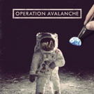Tribeca Shortlist Highlights for November Features OPERATION AVALANCHE and SATURDAY N Photo