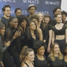 BWW TV: Watch SUMMER Cast Make Final Preparations for Broadway; Previews Begin Tomorrow!