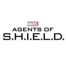 Scoop: Coming Up On All New MARVEL'S AGENTS OF S.H.I.E.L.D on ABC - Today, April 13, 2018