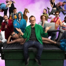 truTV Orders Additional Episodes of THE CHRIS GETHARD SHOW Photo