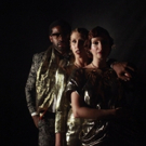 VIDEO: Adrian Younge Shares New Video For STRANGER BY THE SEA From His Voices of Gemma Project