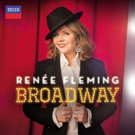 BWW Album Review: Renée Fleming Hits a High Note With New Album BROADWAY Photo