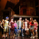 BWW Review: North Carolina Theatre's IN THE HEIGHTS Photo