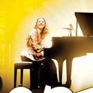 BWW Review: BEAUTIFUL: THE CAROLE KING MUSICAL at Times Union Theater