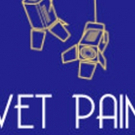 WET PAINT New Play Festival To Premiere At The Tank Photo