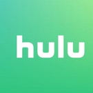 Hulu and Discovery Announce Partnership for Live and On-Demand Programming