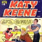 Maggie Kiley Will Direct CW's KATY KEENE Pilot Photo