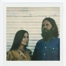 """Magnolia North Releases First Single, """"Going Where,"""" From Debut Album Photo"""