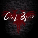 Cast Set for Reading of Erik Ransom's Vampiric R & J Sequel CIVIL BLOOD Photo