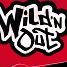 MTV's NICK CANNON PRESENTS: WILD 'N OUT Premieres 10th Season from Brooklyn, 11/30