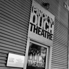 Pinch 'N' Ouch Theatre Announces 2018/19 Season Photo