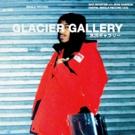Jean Dawson Releases Debut Single GLACIER GALLERY