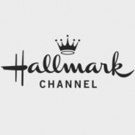 Hallmark Channel Announces All-Star Cast of CHRISTMAS EVERLASTING
