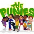 Kobe Bryant & Cadence13 Launch THE PUNIES Podcast Photo
