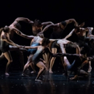 2nd Annual Dance Union Festival Brings Together Dance Fans Of All Ages