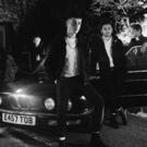 Boston Manor Release Sophomore Album WELCOME TO THE NEIGHBOURHOOD