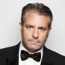 Palm Beach Opera To Present Tenor Matthew Polenzani At Annual Gala Photo