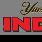 Rick Springfield To Perform At Indian Ranch
