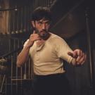 Cinemax Renews WARRIOR for Second Season