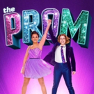 Ryan Murphy to Host a Performance of THE PROM April 9th Video