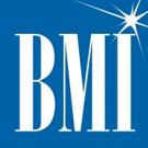 Keith Urban, Bob DiPiero Among Honorees at 2017 BMI COUNTRY AWARDS Photo