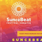 SuncéBeat Festival to Include Kerri Chandler, David Morales, Kenny Dope & Joey Negro Photo