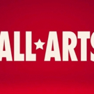 WNET Announces the Launch of ALL ARTS Channel Photo