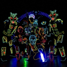 iLuminate To Perform In San Angelo On Oct. 12 Photo