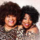 E.Faye Butler & Felicia P. Fields To Perform Limited Run Cabaret Concert At Chicago's Photo