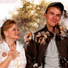 BWW Review: HONK at Venice Theatre Full of Family Fun