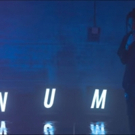 VIDEO: Watch Chase Atlantic's NUMB TO THE FEELING Music Video