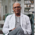 VIDEO: Samuel L. Jackson Joins MasterClass to Teach Acting Video
